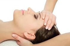 600x400-EeViY7_massagem cabeça e pescoço
