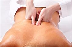 600x400-MzD1AB_massagem_relax