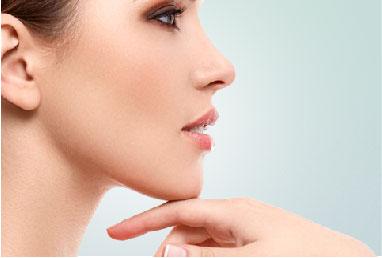 acne-off
