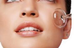 acne-off1