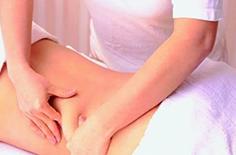 600x400-54ILdB_massagem_modeladora