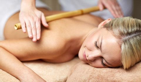600x400-empLl3_massagem com bambu