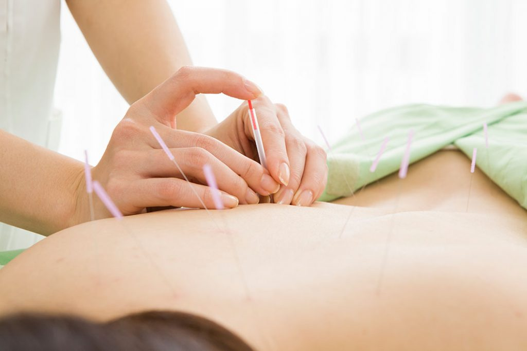 Professional-Boundaries-Course-for-Acupuncturists
