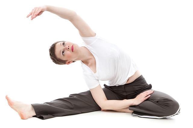 Alongamento-muscular-benefícios-para-o-corpo